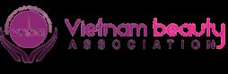 Hội Đào Tạo – Phát Triển Nghề Làm Đẹp Việt Nam